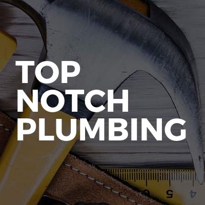 Top Notch Plumbing