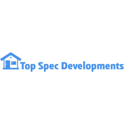 Top Spec Developments