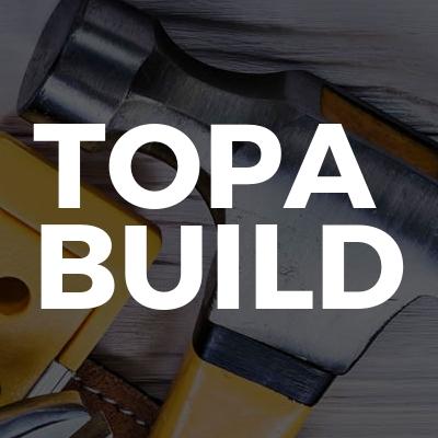 Topa Build