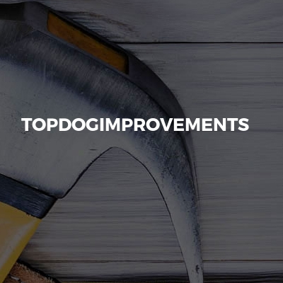 Topdogimprovements