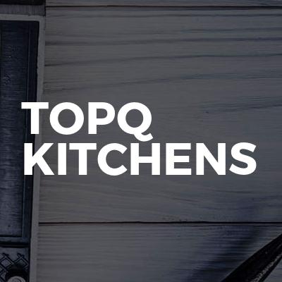 TopQ Kitchens