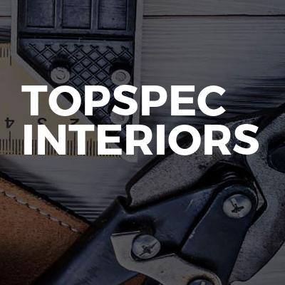 Topspec Interiors