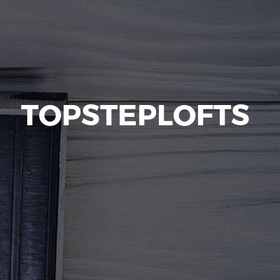 Topsteplofts
