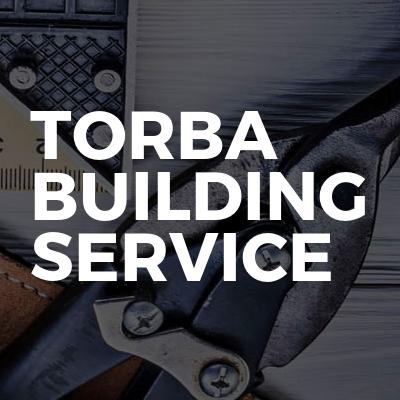 Torba building service