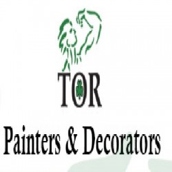 Torbuild Painting and Decorating