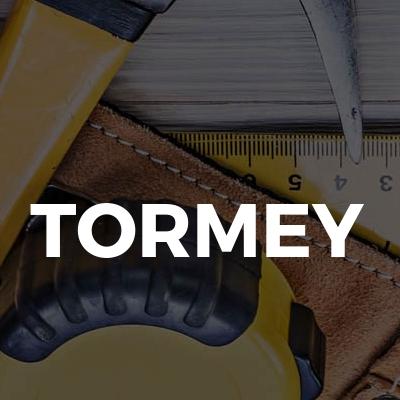 Tormey