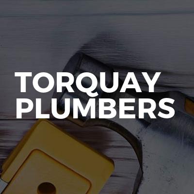 Torquay Plumbers