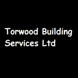 Torwood Building Services Ltd