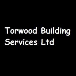 Torwood Building Services Ltd