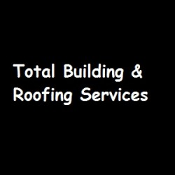 Total Building & Roofing Services
