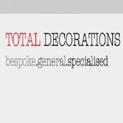 Total Decorations (Essex) Ltd