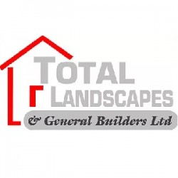 Total Landscapes and General Builders Ltd
