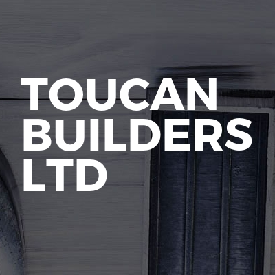Toucan builders ltd