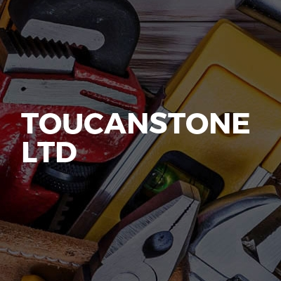 Toucanstone Ltd