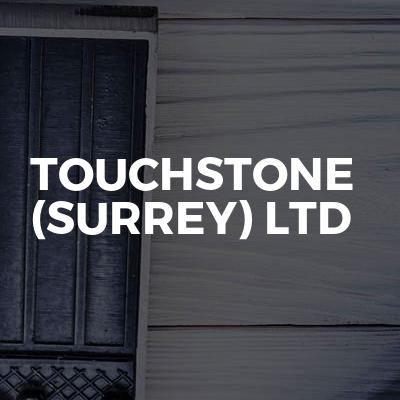 Touchstone (Surrey) Ltd