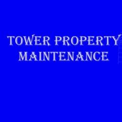 Tower Property Maintenance