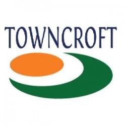 Towncroft Ltd