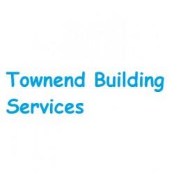 Townend Building Service