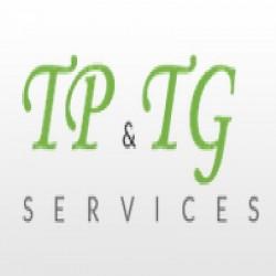 TP & TG Services