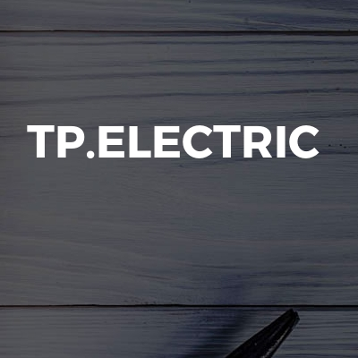 TP.Electric
