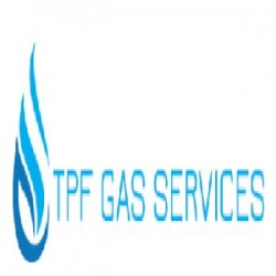 TPF Gas Services
