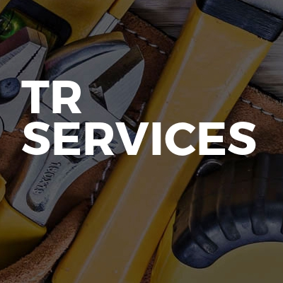 TR Services