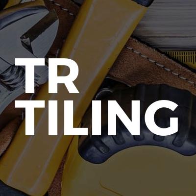 TR Tiling