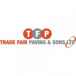 Trade Fair Paving & Sons