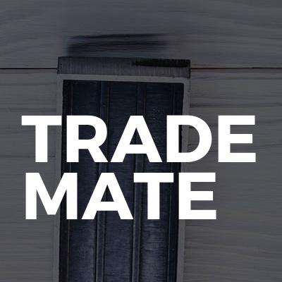 Trade Mate