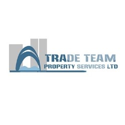 Trade Team Property Services Ltd