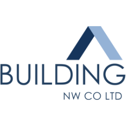 Building NW Co Ltd