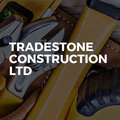 Tradestone construction ltd