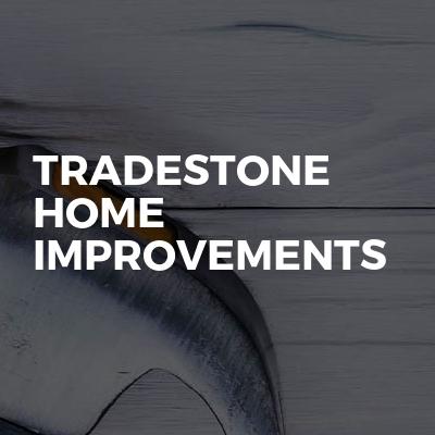 Tradestone Home Improvements