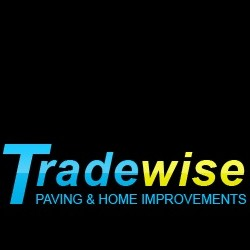 Tradewise Home Improvements Ltd