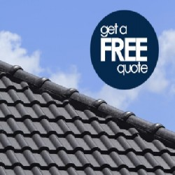 Tradewise Roofing and Maintenance