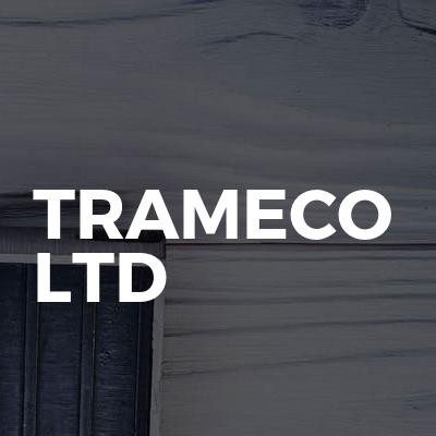 TRAMECO LTD