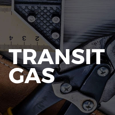 Transit Gas