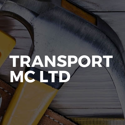 Transport Mc Ltd