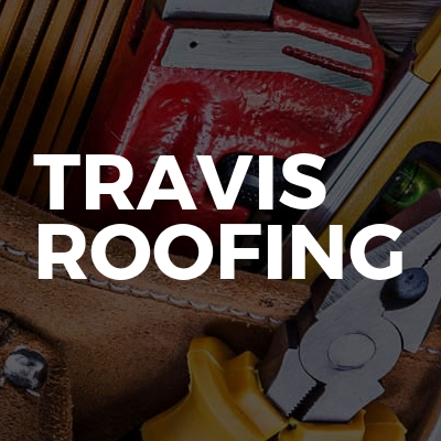 Travis Roofing