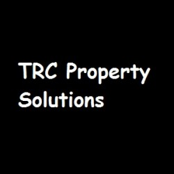 TRC Property Solutions
