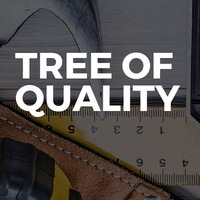 Tree Of Quality