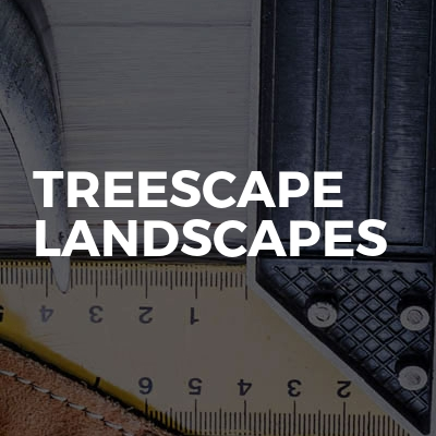 Treescape Landscapes