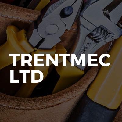 Trentmec Ltd