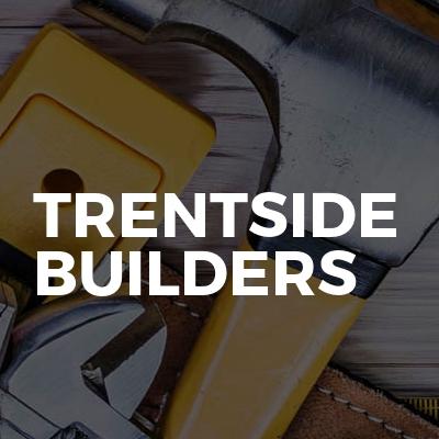 Trentside Builders