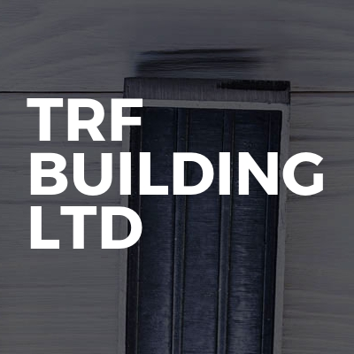 TRF Building LTD