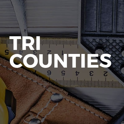 Tri counties