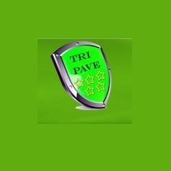 Tri Pave Construction Ltd