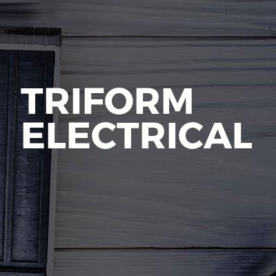 Triform Electrical