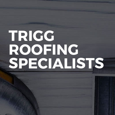 Trigg Roofing Specialists