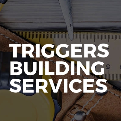 Triggers Building Services